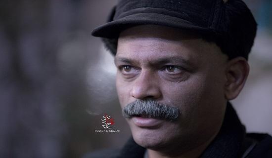 همکاری مجدد نادر فلاح با شهرام اسدزاده در «گواهی امضاء»