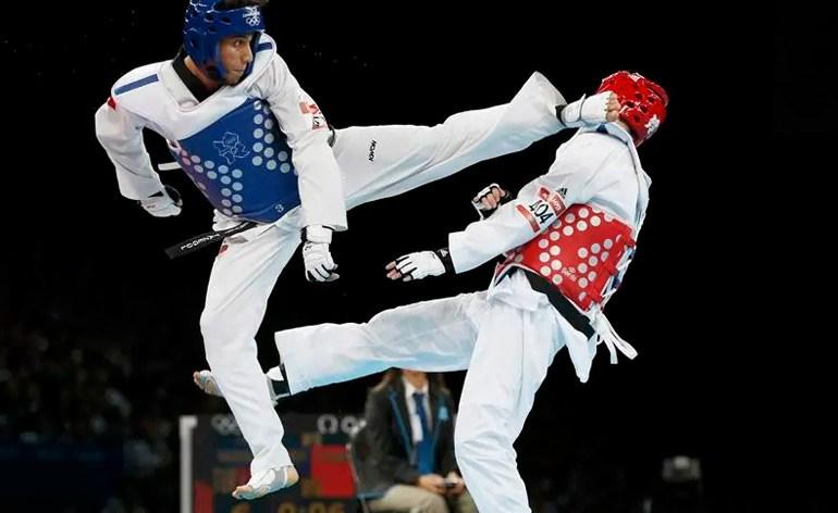 ناراحتی مدال آوران تکواندو در تاخیر پاداش بازی های آسیایی جاکارتا