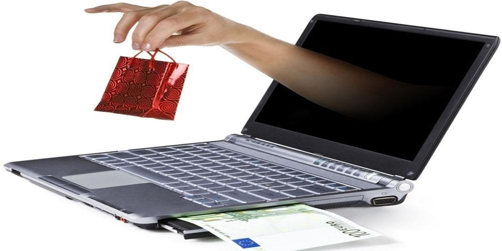 وقتی سایتهای خرید و فروش اینترنتی تعادل بازار را برهم میزنند / دلالان دیجیتال بیدارند!