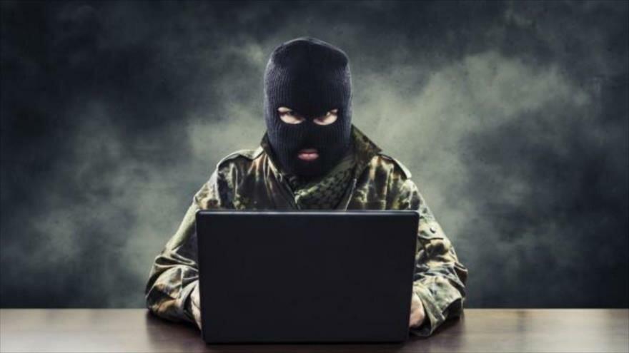 بازگشت تروریستها به دنیای مجازی