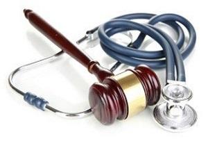 ابلاغ ۱۱ بسته برنامه تحول آموزش پزشکی/ کیفیت آموزش دانشگاهها مورد ارزیابی قرار میگیرد