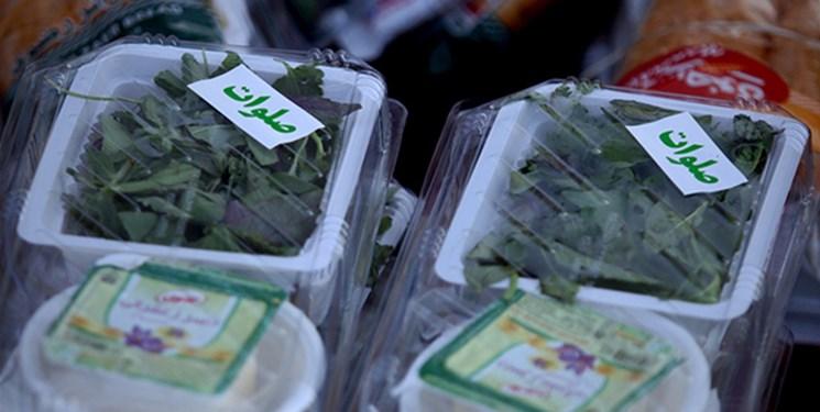توزیع ۱۵۰۰ بسته ویژه افطار در مساجد حاشیه شهر مشهد