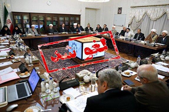آیا شورای عالی انقلاب فرهنگی در لغو جلسات هتریک میکند؟/ عاملی: من به این موضوعات جواب نمیدهم