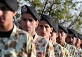 باشگاه خبرنگاران -شرایط صدور مجوز خروج از کشور برای دانشجویان مشمول سربازی چیست؟