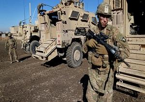 افزایش هزینههای نظامی جهان در یک دهه آینده در پی ورود کشورها به عرصه رقابت