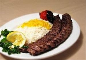 روز// فوری// افزایش قیمتی برای رستوران داران در ماه رمضان نداریم