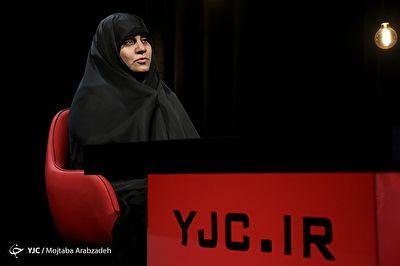 ماجرای عشق و عاشقی شهید مدافع حرم مجید قربانخانی + فیلم