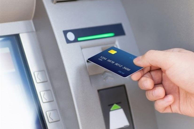 رمز دوم بانکی از ابتدای خردادماه عملیاتی می شود