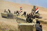باشگاه خبرنگاران -هلاکت ۱۵ تن از نیروهای داعش در استان الانبار عراق