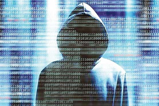 هکر ۱۶ ساله در دام پلیس افتاد