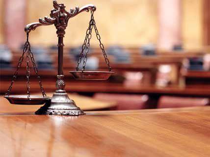 در پیک بامدادی هفدهم اردیبهشت میشنوید؛ عبور لیست اموال مسئولان از فیلتر قوه قضائیه + صوت