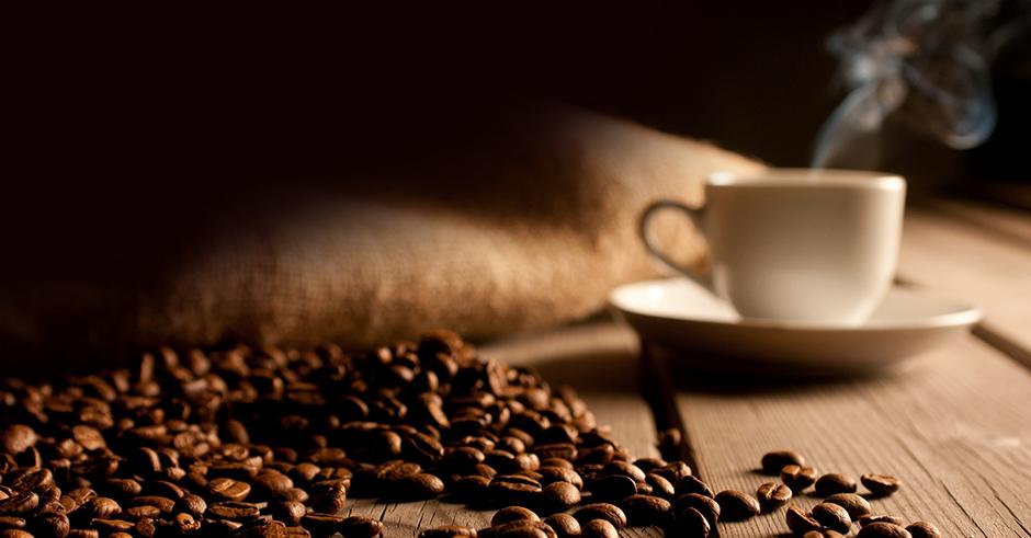 قدرت یادگیری را با قهوه افزایش دهید/ با این روش احتمال پوسیدگی دندان را 25 درصد کاهش دهید/ این گیاه عجیب سرطان مری را درمان میکند/ اکسیری برای سلامت پوست