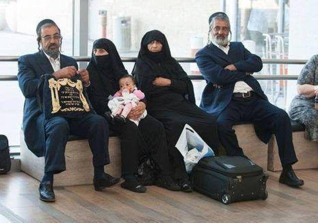 پوشش زنان در ادیان مختلف/ نظریه دانشمندان غربی درباره حجاب زنان