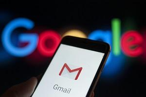 چگونگی برنامهریزی برای ارسال ایمیل در سرویس جیمیل