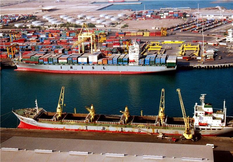 گنج عظیم رشد اقتصادی در تجارت دریایی ایران/ شناورهای کشور باید افزایش یابند