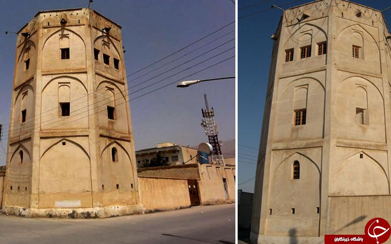 سفر به جنوب و بازدید از مکان های دیدنی بوشهر