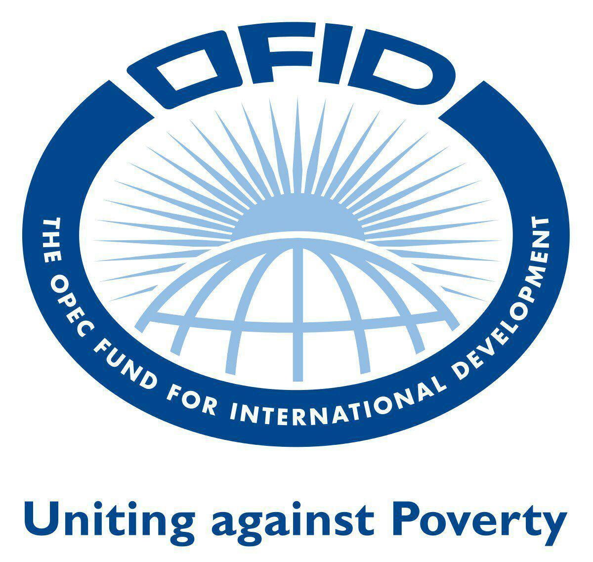 غریب آبادی از کمک ۵۰۰ هزار دلاری صندوق توسعه اوپک به سیل زدگان اخیر خبر داد