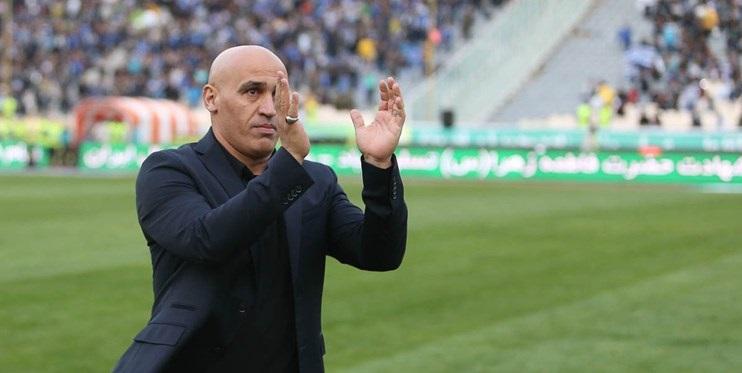 پیش بینی آینده فعالیت ۱۶ سرمربی لیگ برتر فوتبال ایران به کجا خواهد رسید؟