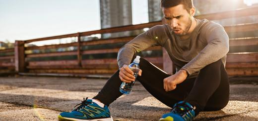 باورهای غلط درباره ورزش و تناسب اندام که نمی دانستید
