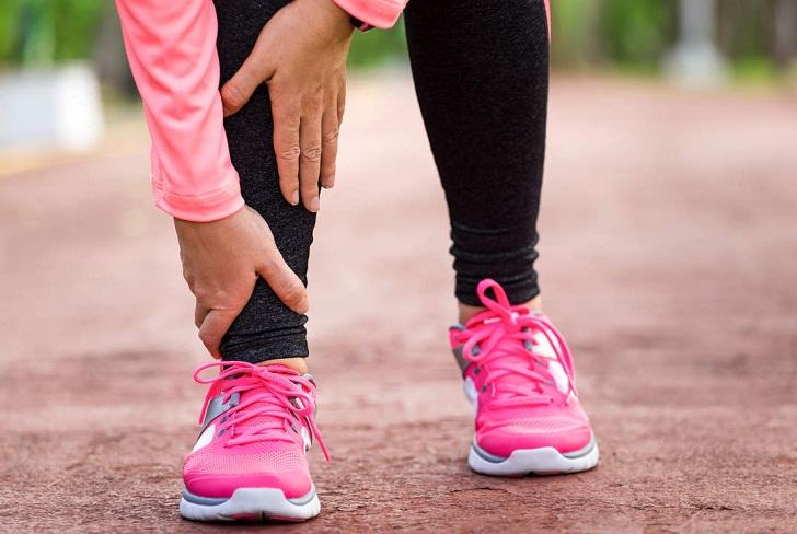 باورهای غلط درباره ورزش و تناسب اندام