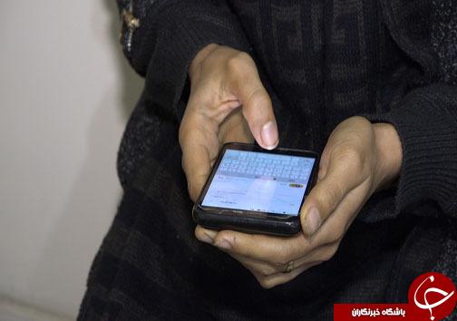 پیامکی به دادستان برای بیان مشکلات