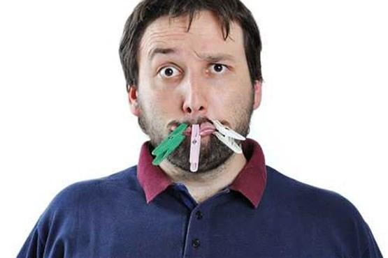 راهکاری برای کنترل قند خون در هنگام روزه داری/ با بوی بد دهانمان چه کنیم/ دوش آب یرد جای ورزش را برای شما پر میکند/ حفظ سلامتی با مصرف روزانه تخم مرغ