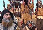 باشگاه خبرنگاران -انتشار ویدئوی بغدادی با هدف جلوگیری از جذب نیروهایش به القاعده است