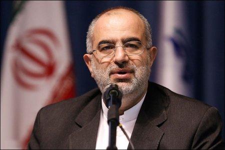 ایران استراتژی اتمام حجت را دنبال میکند/ به برجامی که منافعمان را تضمین نکند، التزام چندانی نداریم