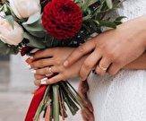باشگاه خبرنگاران -تمام معایب و مزایای اختلاف سنی زیاد میان زوجین