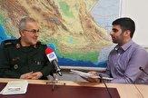 باشگاه خبرنگاران -آموزش مهارت آموزی به ۳۰۰ هزار سرباز وظیفه در ۲ سال گذشته