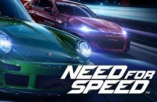 نسخه جدید سری Need for Speed در سال جاری منتشر خواهد شد