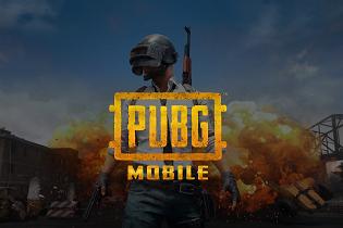 سرورهای تلفن همراه عنوان PUBG در کشور چین غیر فعال شد