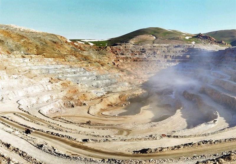 معادن استان اردبیل کلید توسعه اقتصاد/معدنکارانی که برای احیای معادن چشم به حمایت دولت دوختهاند