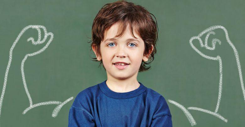 راهکارهای کلیدی برای افزایش اعتماد به نفس کودکان