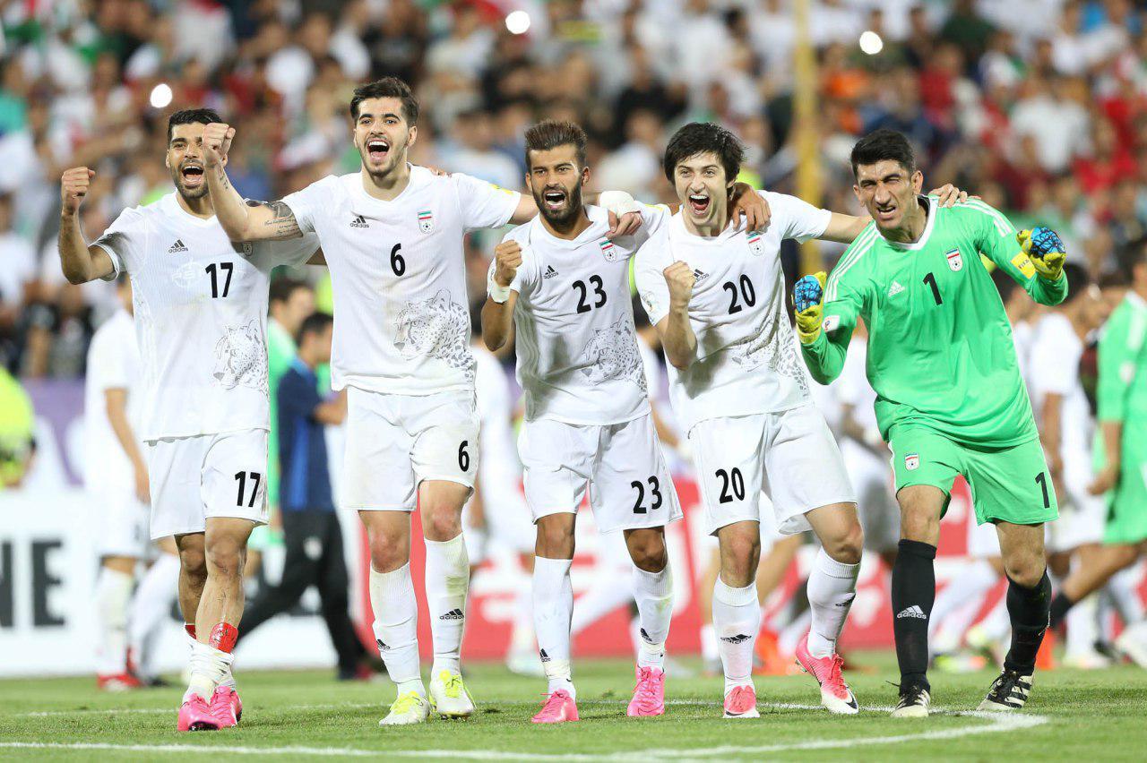 b5a6cef66 سرمربی تیم ملی فوتبال ایران امروز مشخص میشود؟