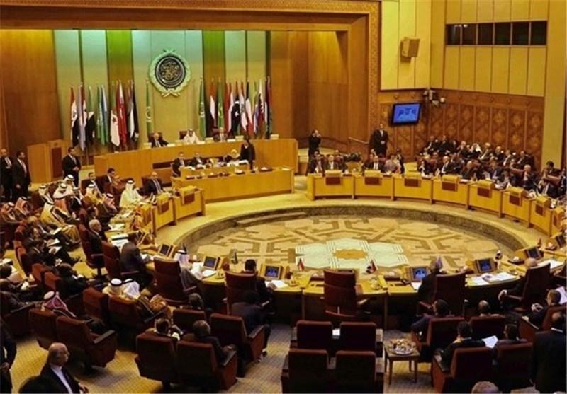 بیانیه پایانی شورای وزیران خارجه عرب درباره تحولات فلسطین