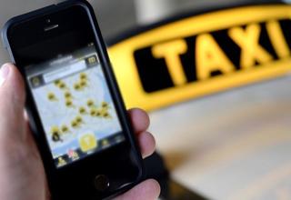 ماجرای نام خلیج جعلی در نقشه دو تاکسی اینترنتی مشهور چیست؟