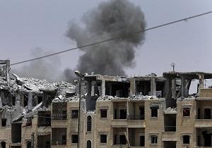 باشگاه خبرنگاران -نقض آتشبس در لاذقیه و حلب طی ۲۴ ساعت گذشته