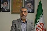 باشگاه خبرنگاران - جزئیات دارورسانی به مناطق سیل زده؛ از راه اندازی داروخانه سیار تا توزیع پماد ضد گزش