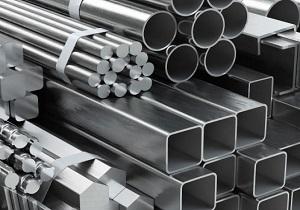 ظرفیتهای عظیمی در حوزه فولاد داریم/ ثبات بازار در اردیبشت ماه