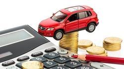قیمت حاشیه بازار محصولات سایپا و ایران خودرو (۹۸/۲/۲)