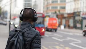 نرم افزاری جذاب برای گوش دادن به موسیقی مورد پسند دوستانتان