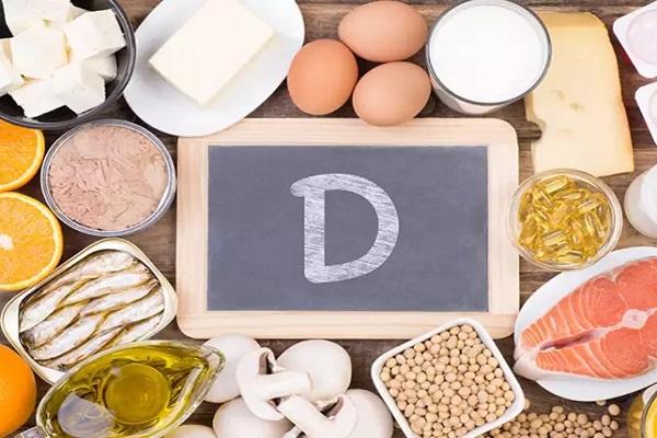 خوراکیهای ضروری در رژیم غذایی/ خواص شگفتانگیز شیر تخمیر شده/ویتامین D راهی برای مبارزه با سرطان های گوارش/ خوب بخوابید تا لاغر شوید