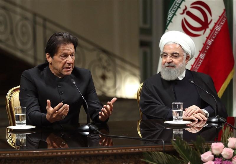 کشور ایران بهترین نظام را از انقلاب دارد/ نیازمند اعتمادسازی برای همکاری هستیم