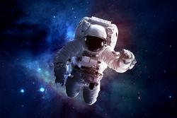 دانستنیهایی مهیج از زندگی فضانوردان؛ از جوشیدن مایعات بدن در ۱۰ ثانیه تا نابودی استخوانها