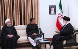 روابط ایران و پاکستان باید برخلاف میل دشمنان تقویت شود/ اوج عزت شبه قاره هند در دوران حکومت مسلمانان بر آن بوده است