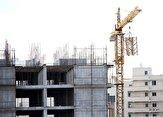 باشگاه خبرنگاران -امسال ۴۰ هزار میلیارد تومان از پروژههای عمرانی اجرا می شود/ کمبود ۴ میلیون واحد مسکونی در کشور