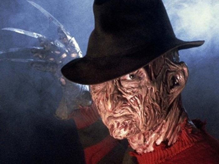 فیلمهای ترسناکی که بر اساس داستانهای واقعی ساخته شده اند