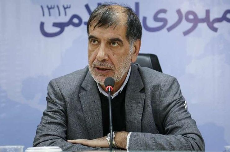نشست خبری محمدرضا باهنر برگزار خواهد شد