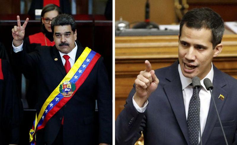 هدف آمریکاییها از دروغ پراکنی جدید علیه ایران چیست؟/ آمریکا مدعی حضور ایران در ونزوئلا است!